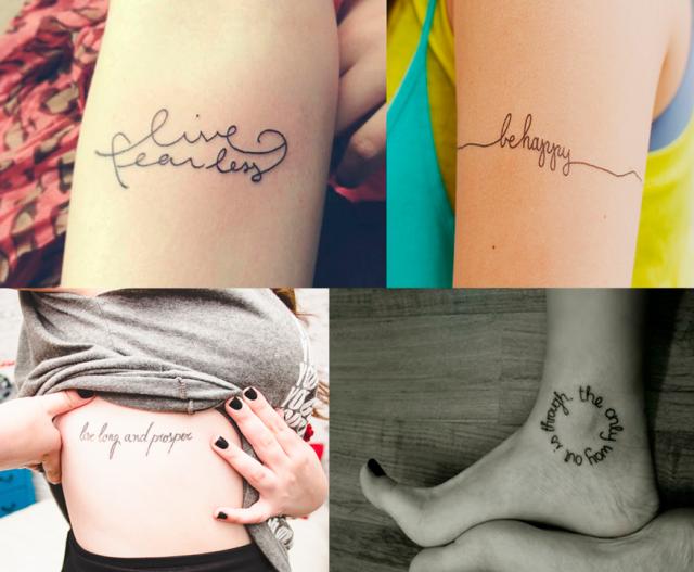 tatuagem-feminina-delicada-2